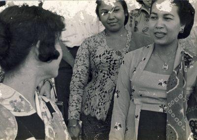 Hartini&Dahlia Ajoeb