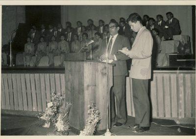 KPPA 1963