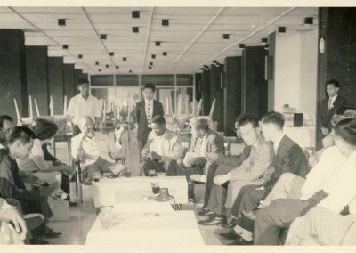 KPPA 19630005