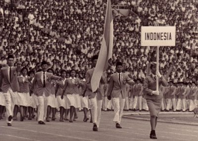 foto2_kontingen indonesia_asian games62