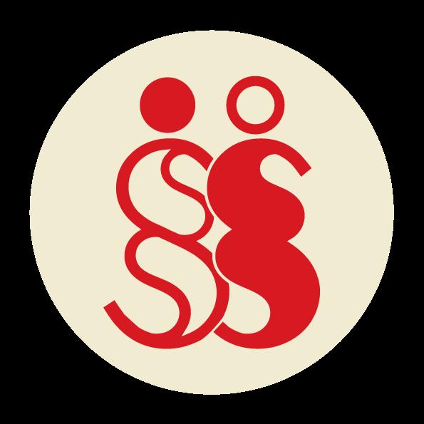 Institut Sejarah Sosial Indonesia