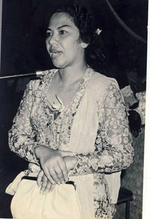 Remi Siwabessy Putiray-Jajasan Pendidikan Musik