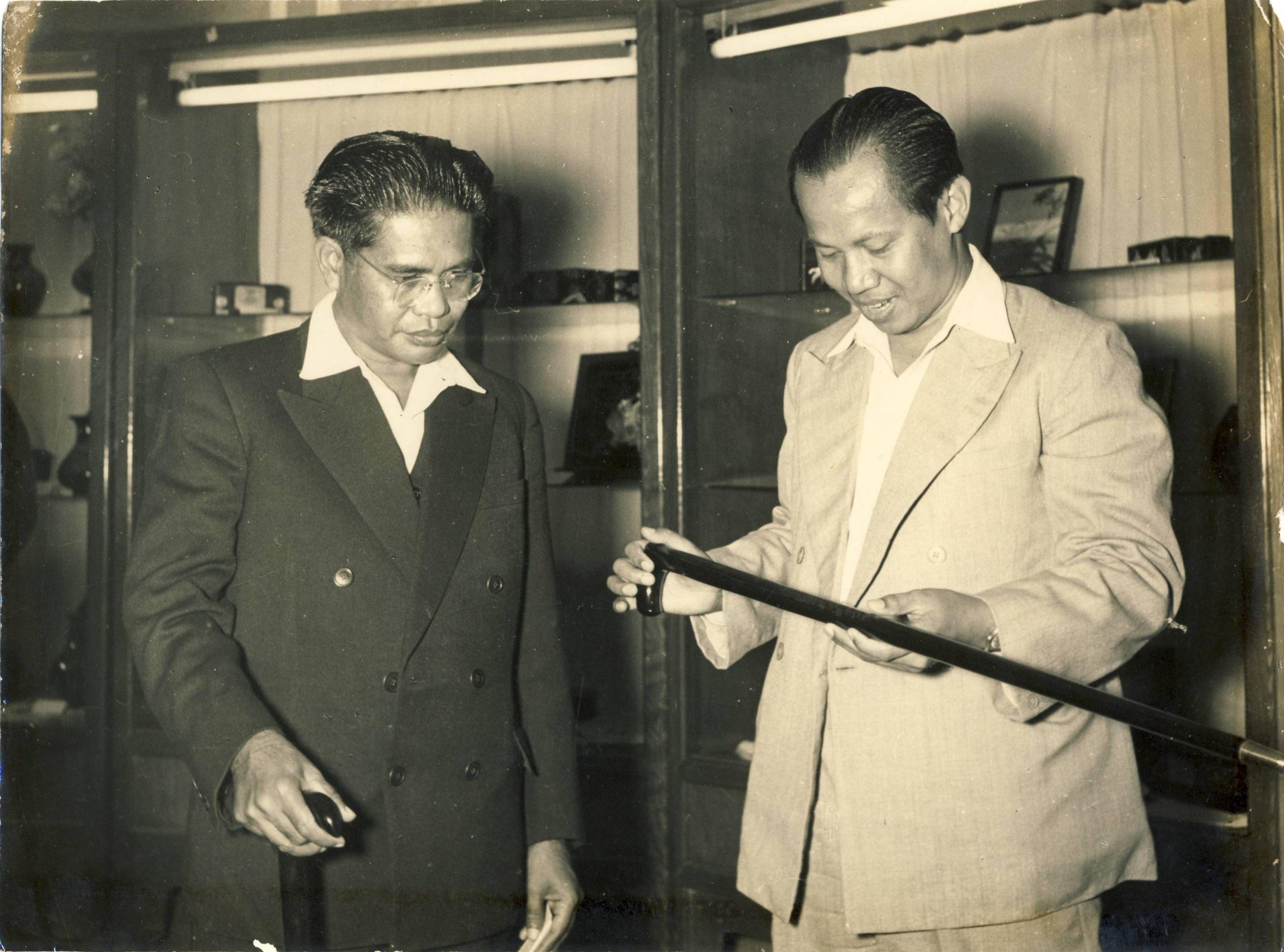 Partai Komunis Indonesia